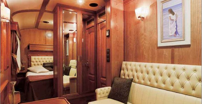 The-transcantabric-luxury-train-700